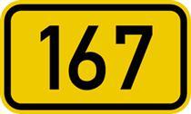 تاريخ : چهارشنبه 16 مرداد 1398